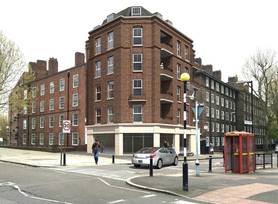 Southwark_Harper_Road_SE1_6AD.1.large